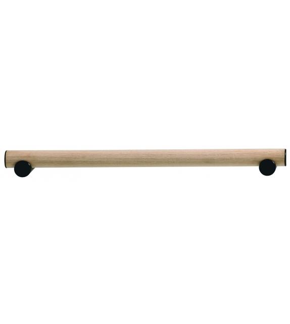 Dot Line Agape Handtuchhalter