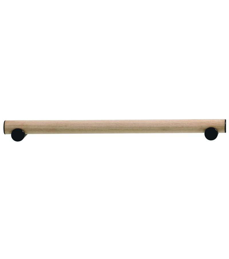 Dot Line Agape Porte-serviettes