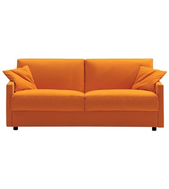 Go small Campeggi Sofa Bed