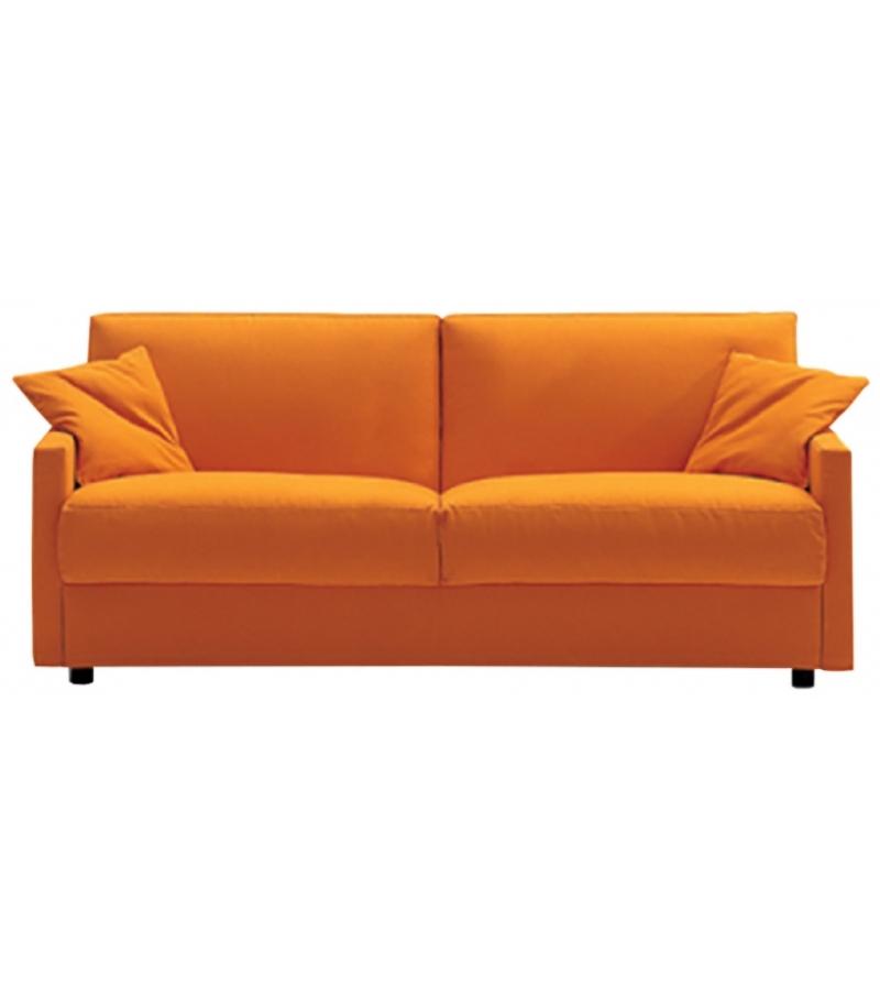 Go Small Campeggi Sofa Bed Milia Shop
