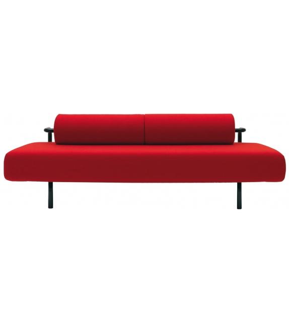 Campeggi Nuvò Sofa Bed