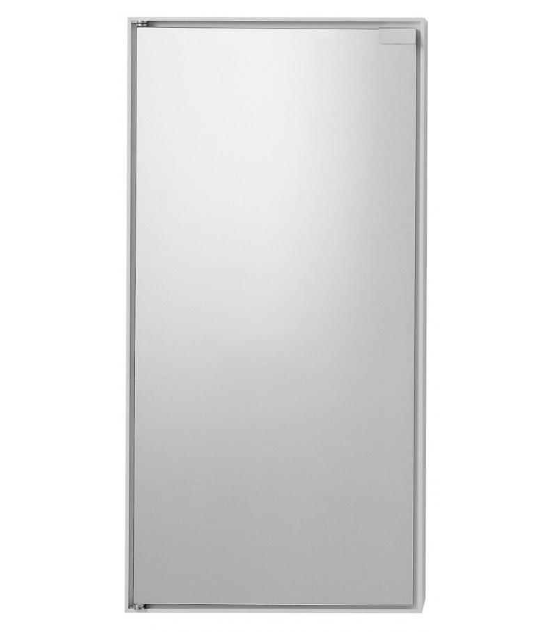 4x4 Agape Mirror Cabinet