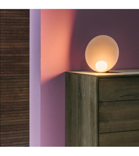 Musa Vibia Table Lamp