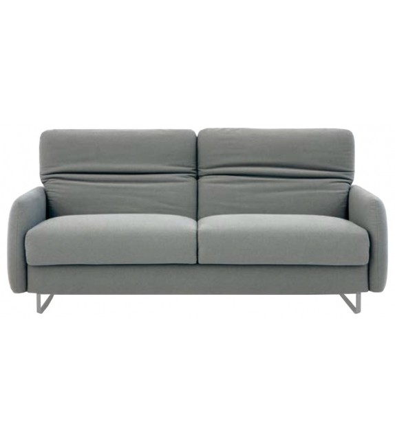 Campeggi Plan Sofa Bed