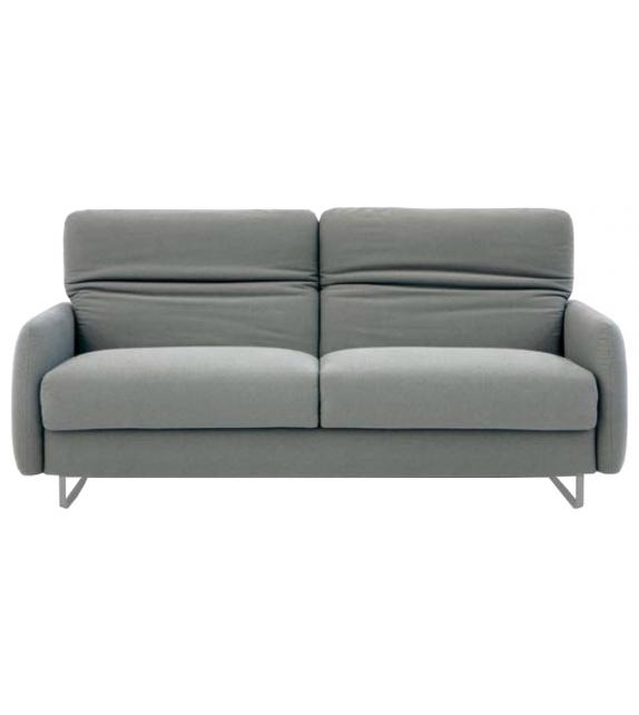 canap s lit milia shop. Black Bedroom Furniture Sets. Home Design Ideas
