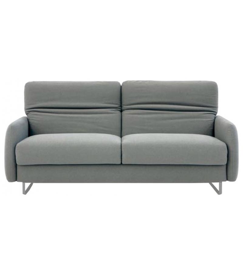 Campeggi Plan Sofa Bed