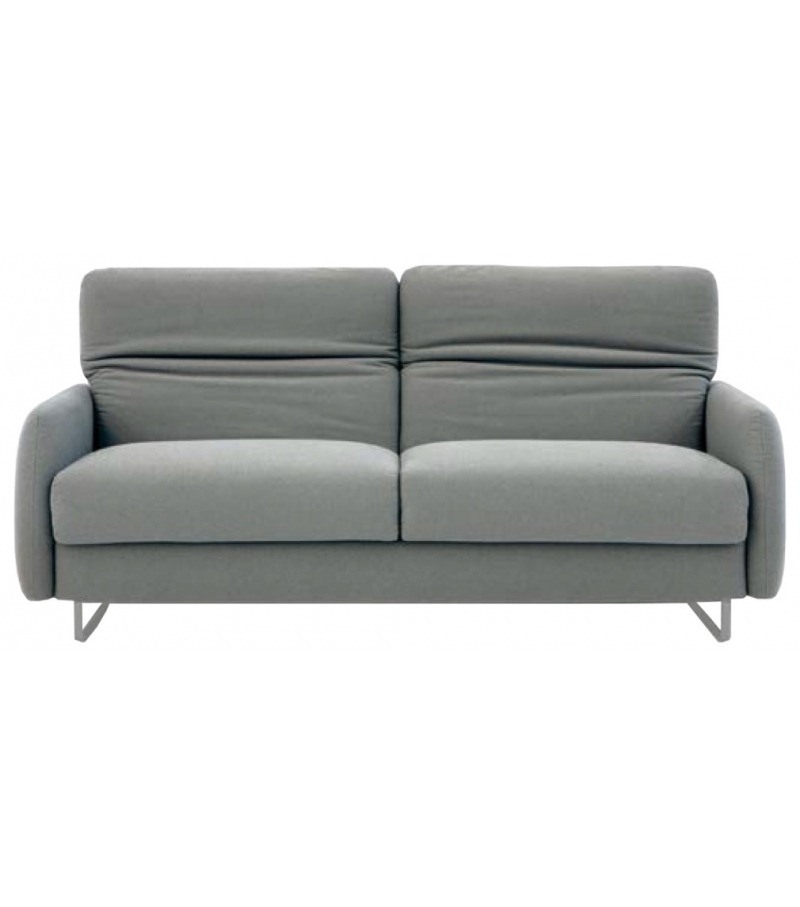 Plan Campeggi Sofa Bed