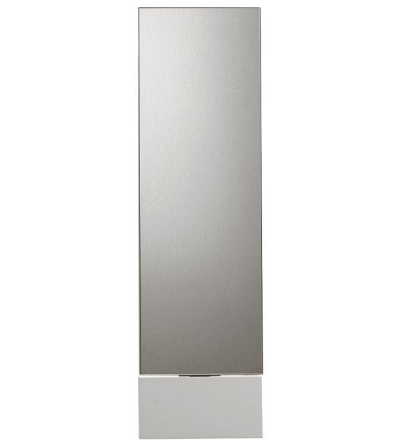Agape Jet Mirror Cabinet