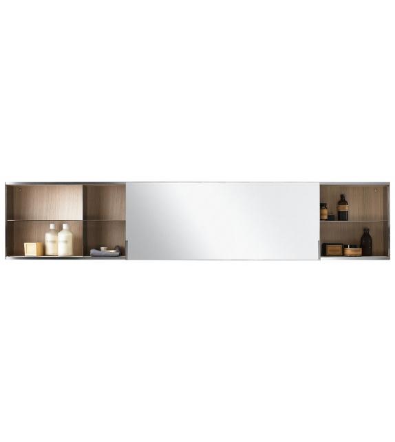 027 Agape Mirror Cabinet