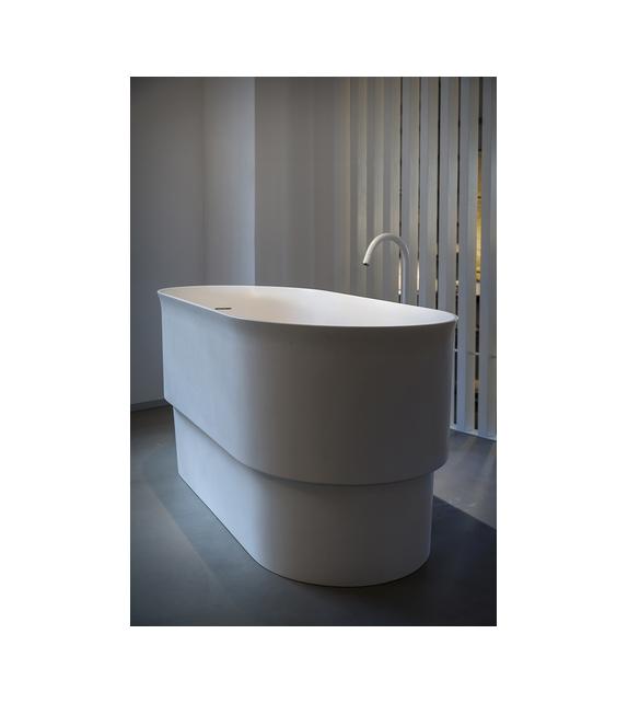 Immersion Agape Bathtub