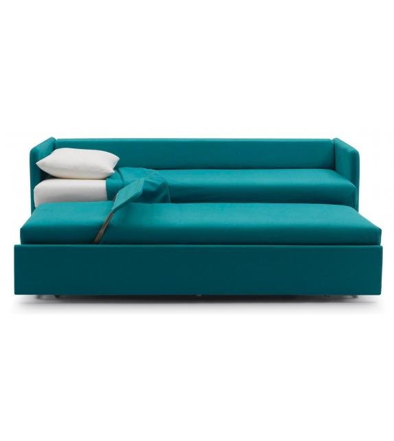 Olo Campeggi Sofa Bed