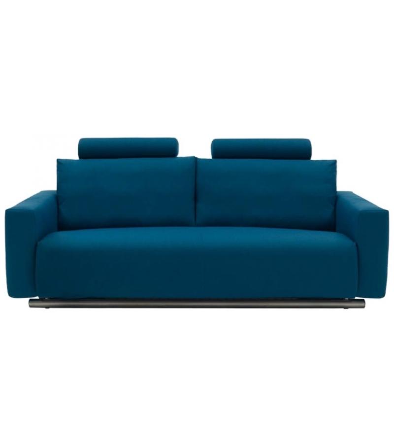 Campeggi Easy Sofa Bed