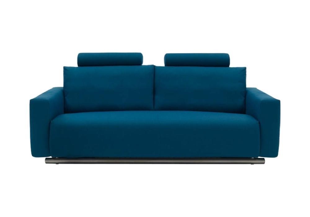 easy campeggi sof cama milia shop On sofa cama simple