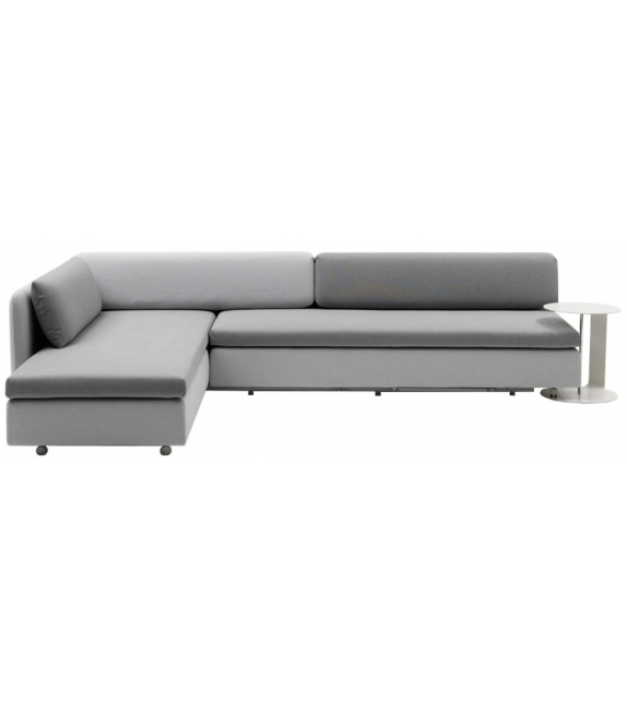 Campeggi ABC Sofa Bed