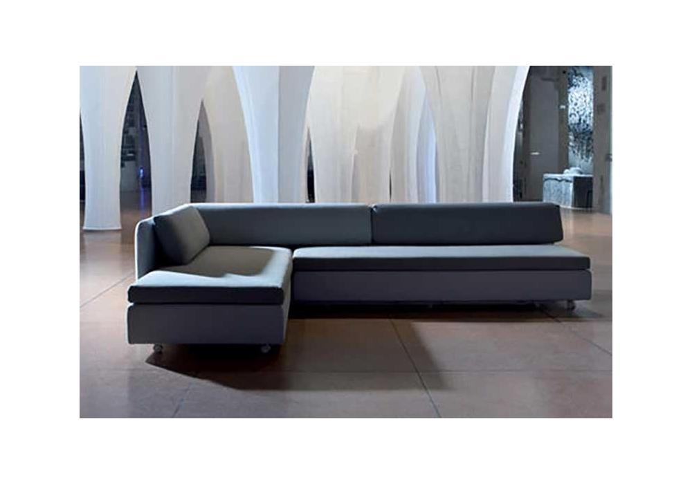 Abc Campeggi Sofa Bed Milia Shop