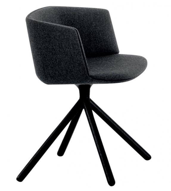 Cut Lapalma Easy Chair