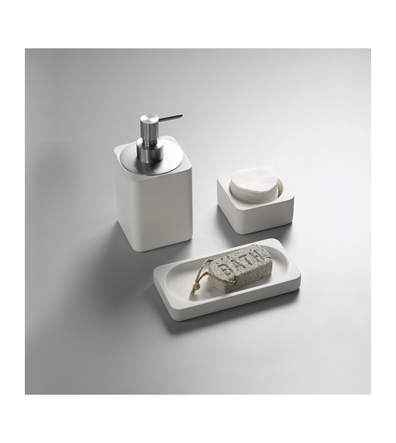 Surf Agape Countertop Accessories