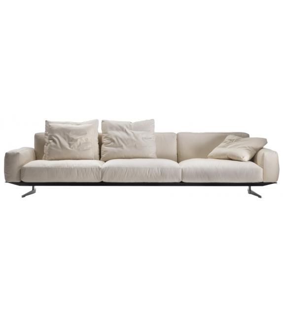 Soft Dream Flexform Sofa