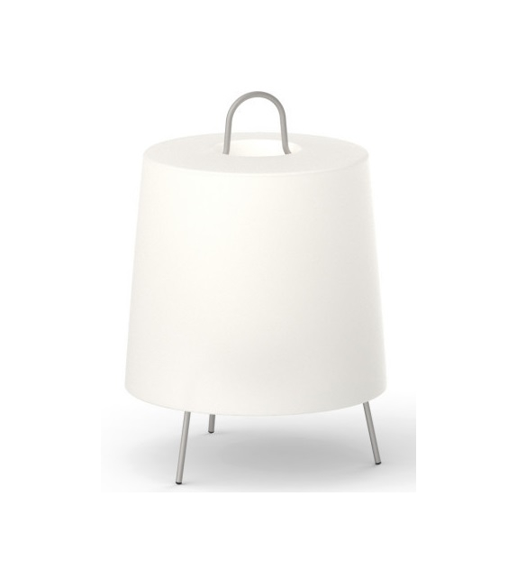 Mia Kettal Floor Lamp