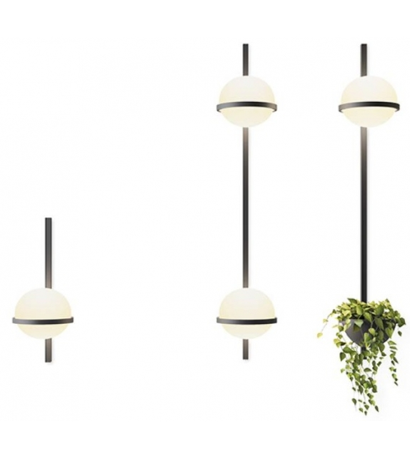 Palma Vibia Wall Lamp