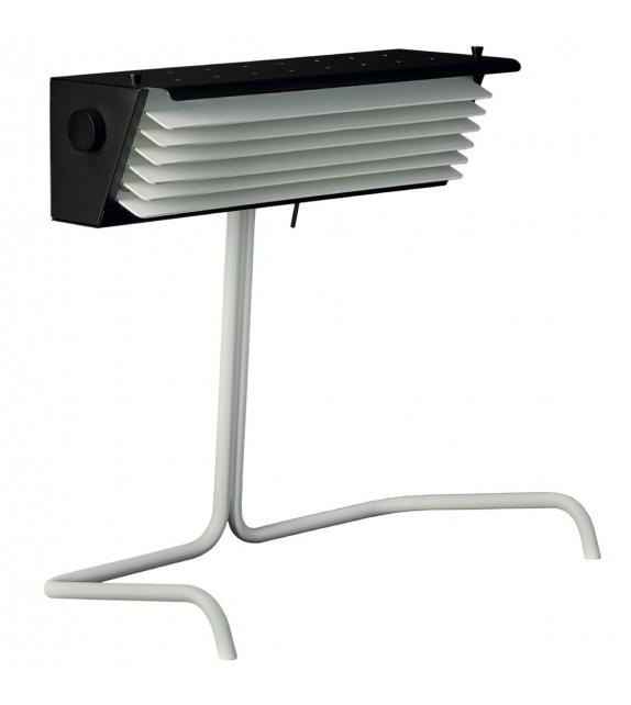 Biny Table DCW Éditions Lampe de Table
