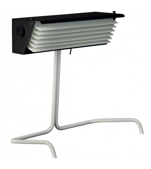 Biny Table DCW Éditions Table Lamp