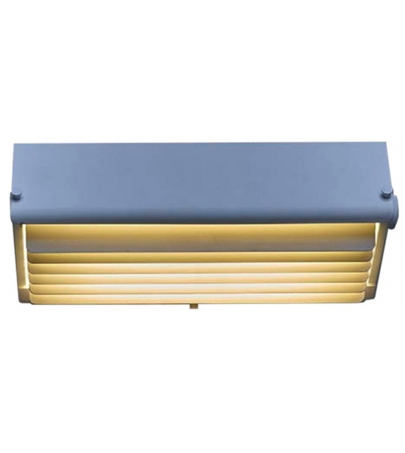 Biny Box DCW Éditions Wall Lamp