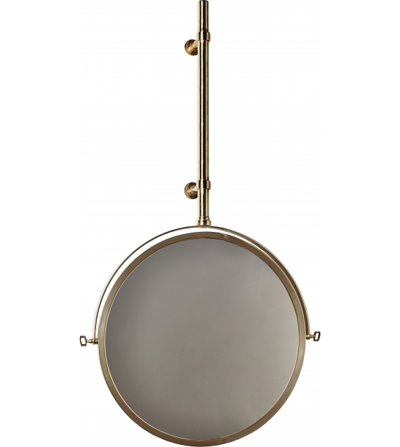 MbE DCW Éditions Mirror