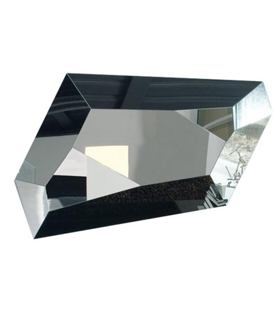 Diamond Cattelan Italia Miroir