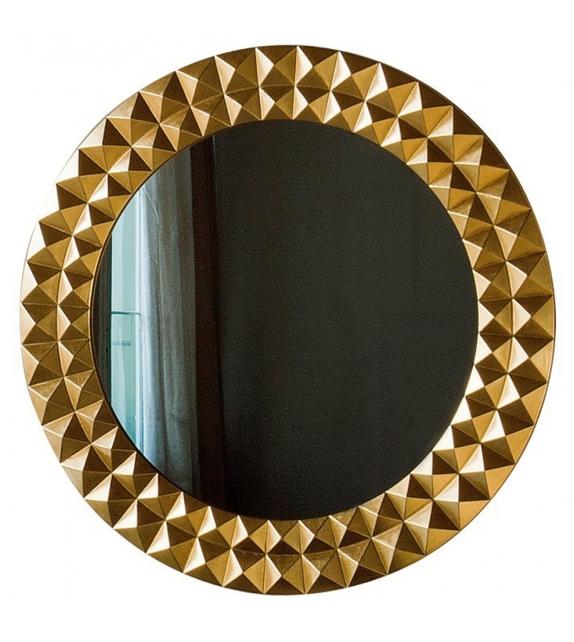 Egypt Cattelan Italia Miroir
