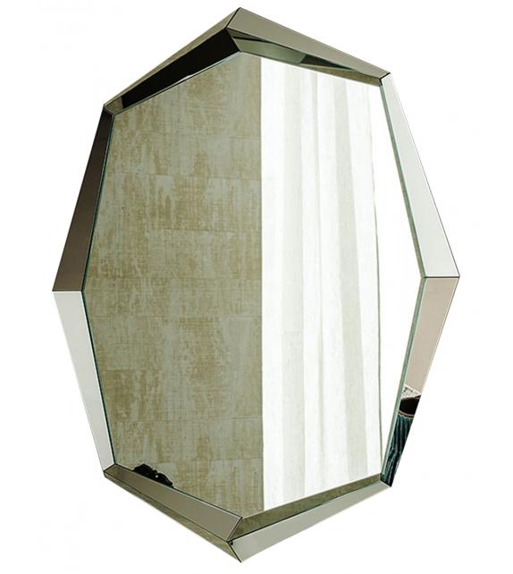 Emerald Cattelan Italia Mirror