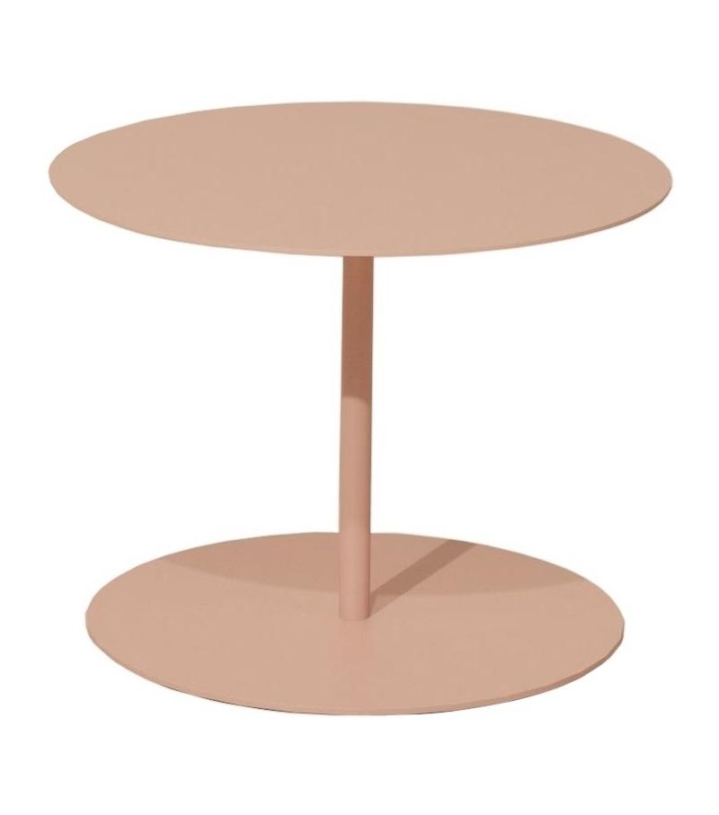 kettal tavolino