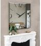 Moment Cattelan Italia Miroir