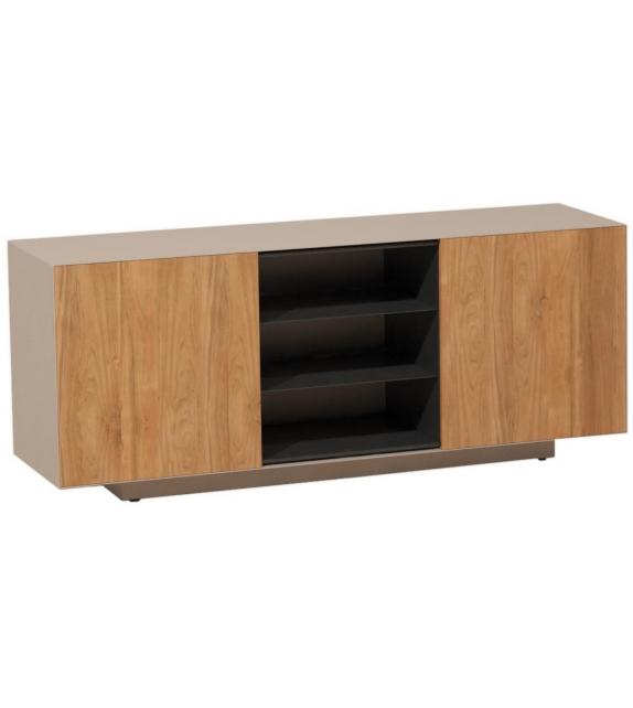 Sideboard Kettal