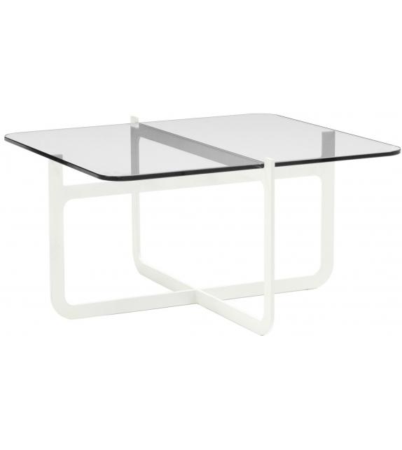 Clip Discipline Table Basse