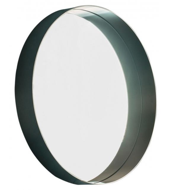 Wish Cattelan Italia Mirror
