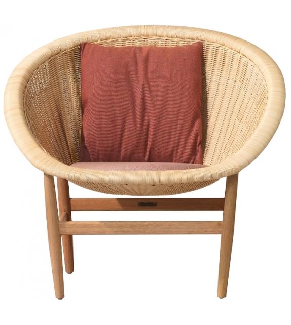 Armchairs Amp Chaise Longue Milia Shop