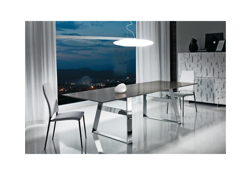 astra cattelan italia lampe milia shop. Black Bedroom Furniture Sets. Home Design Ideas