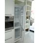 Ex Display - Living Design L'Ottocento Kitchen