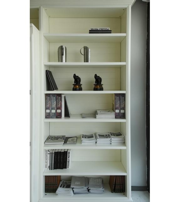 In Ausstellung - Living Design L'Ottocento Küche