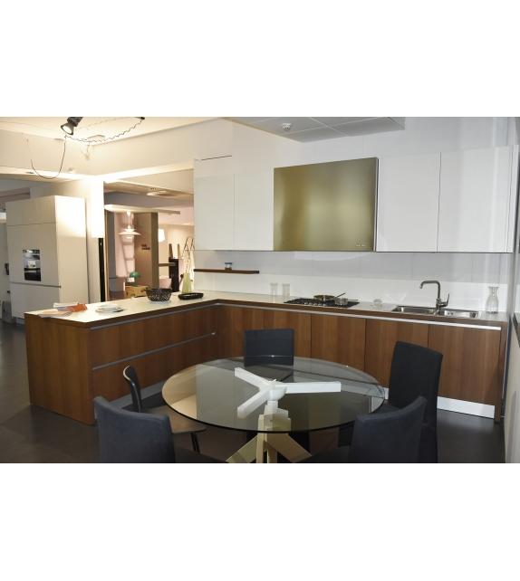 Varenna Alea Kitchen