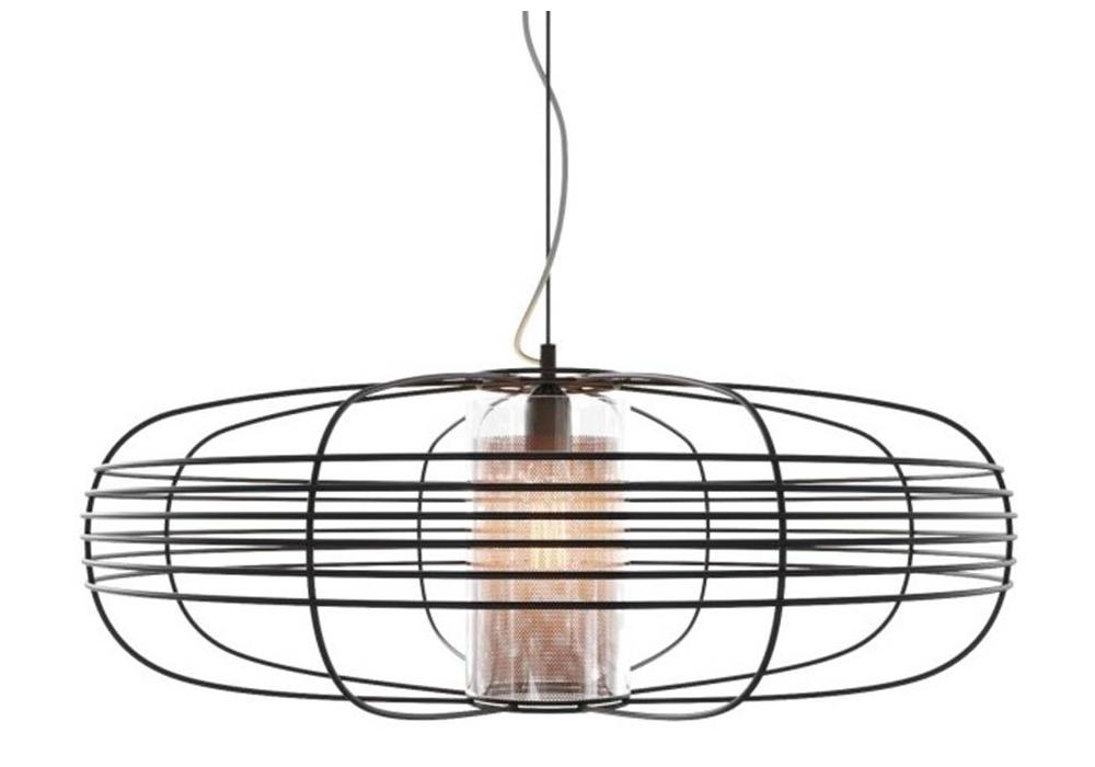 Galaxy Cattelan Italia Pendant Lamp - Milia Shop