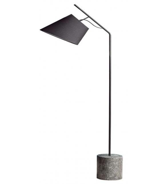 Cattelan Italia Karibù Floor Lamp