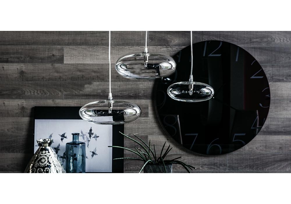 Cattelan Italia Lim Pendant Lamp