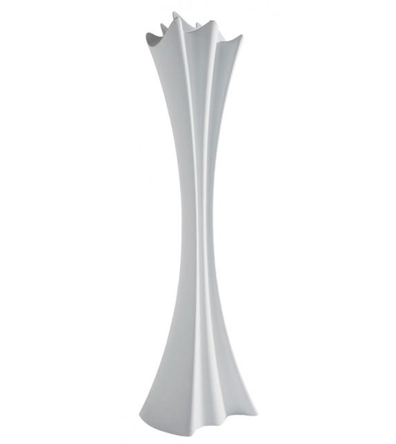 Sipario Light Cattelan Italia Floor Lamp