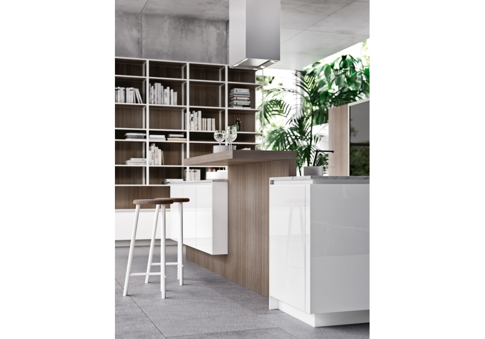 Way Materia Snaidero Cucina - Milia Shop
