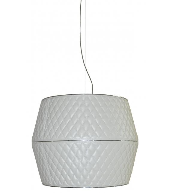 Ex Display - Rugiano Philadelphia Ceiling Lamp