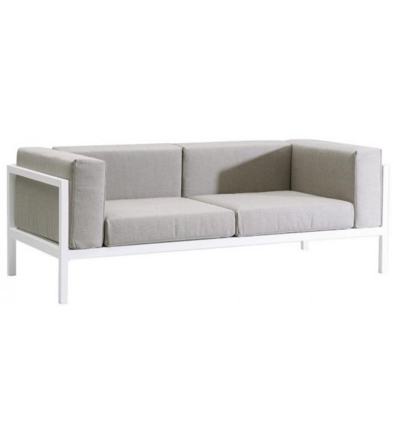Landscapes Kettal Modular Sofa