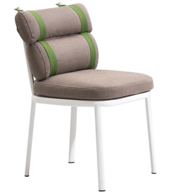 Roll Kettal Chaise