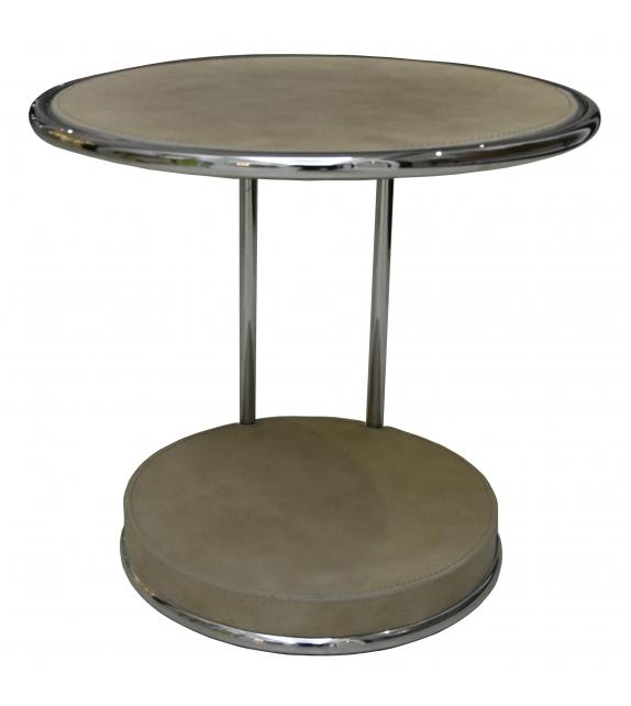 En Exposition - Oblò Rugiano Table De Chevet
